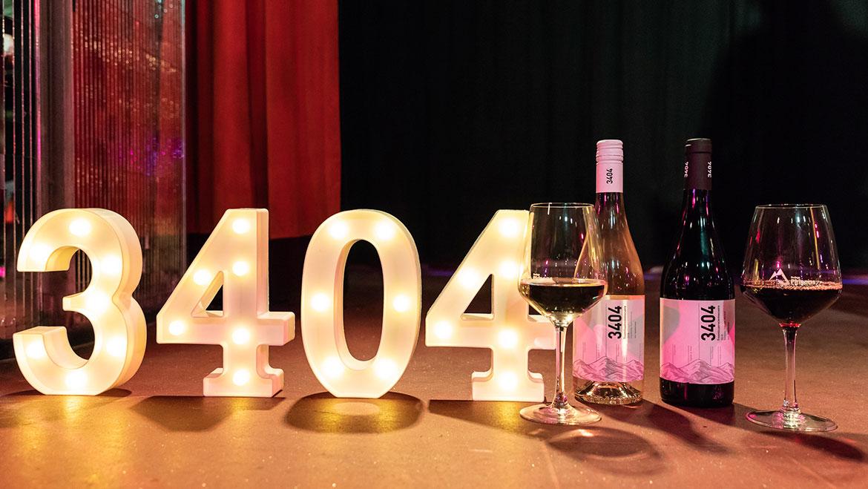 Bodega Pirineos saca al mercado su vino tinto joven más singular
