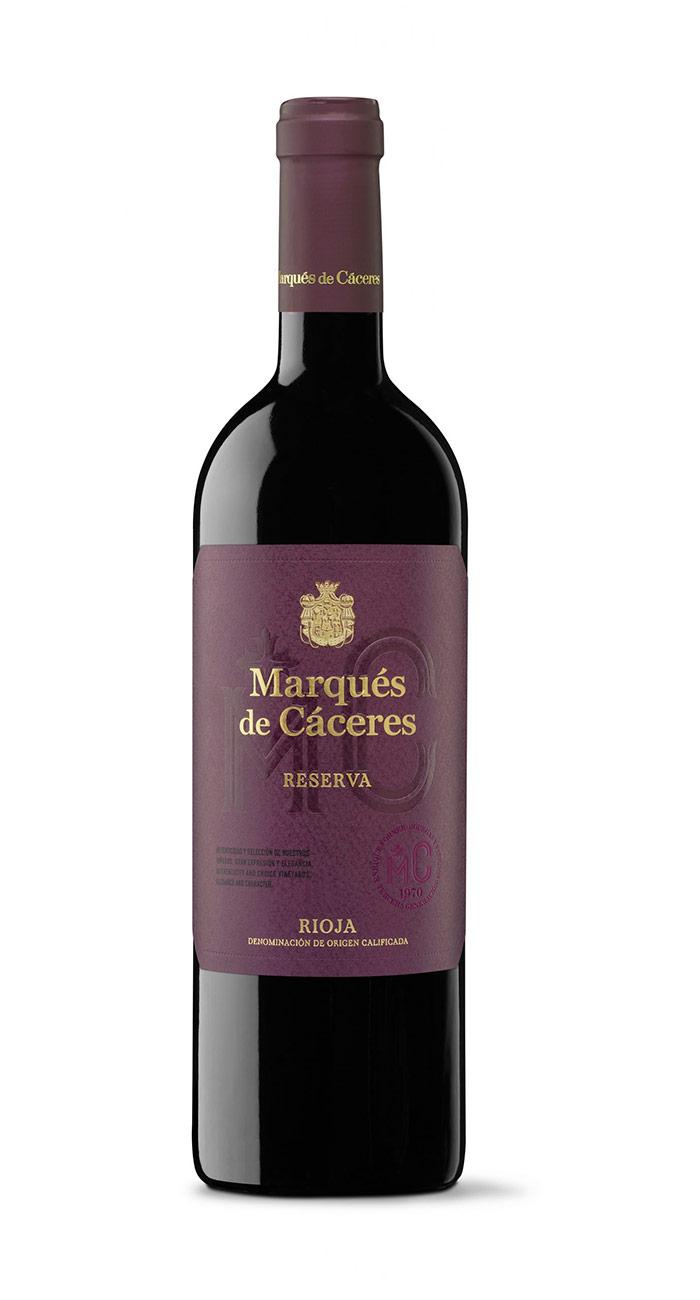 Márques-de-Cáceres-Reserva-1