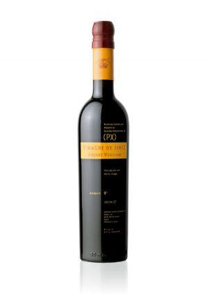 Vinagre Romate PX