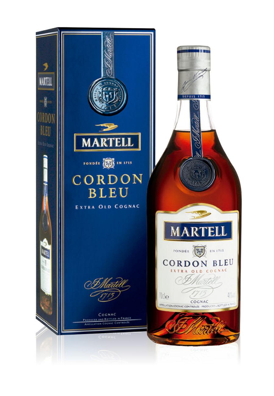 Martell 1