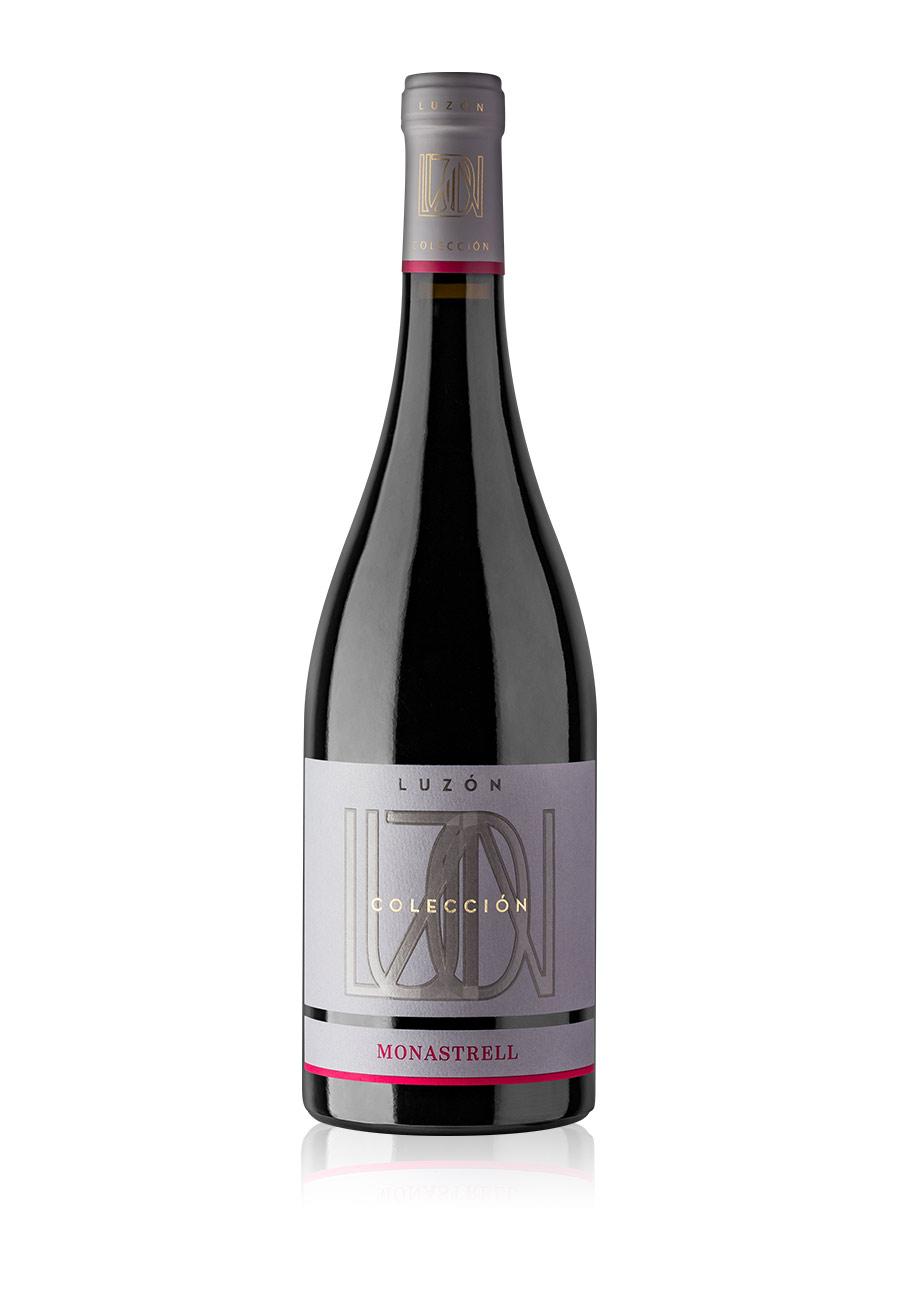 botellas-seleccion-XXI_0_LUZON-COL-MONASTRELL