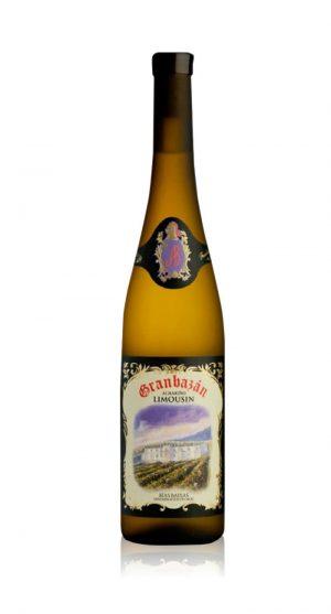 Granbazán Limousin