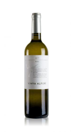 Vinya Alforí Blanco
