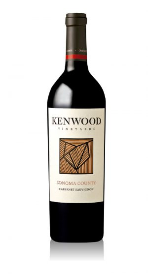 Kenwood Sonoma County