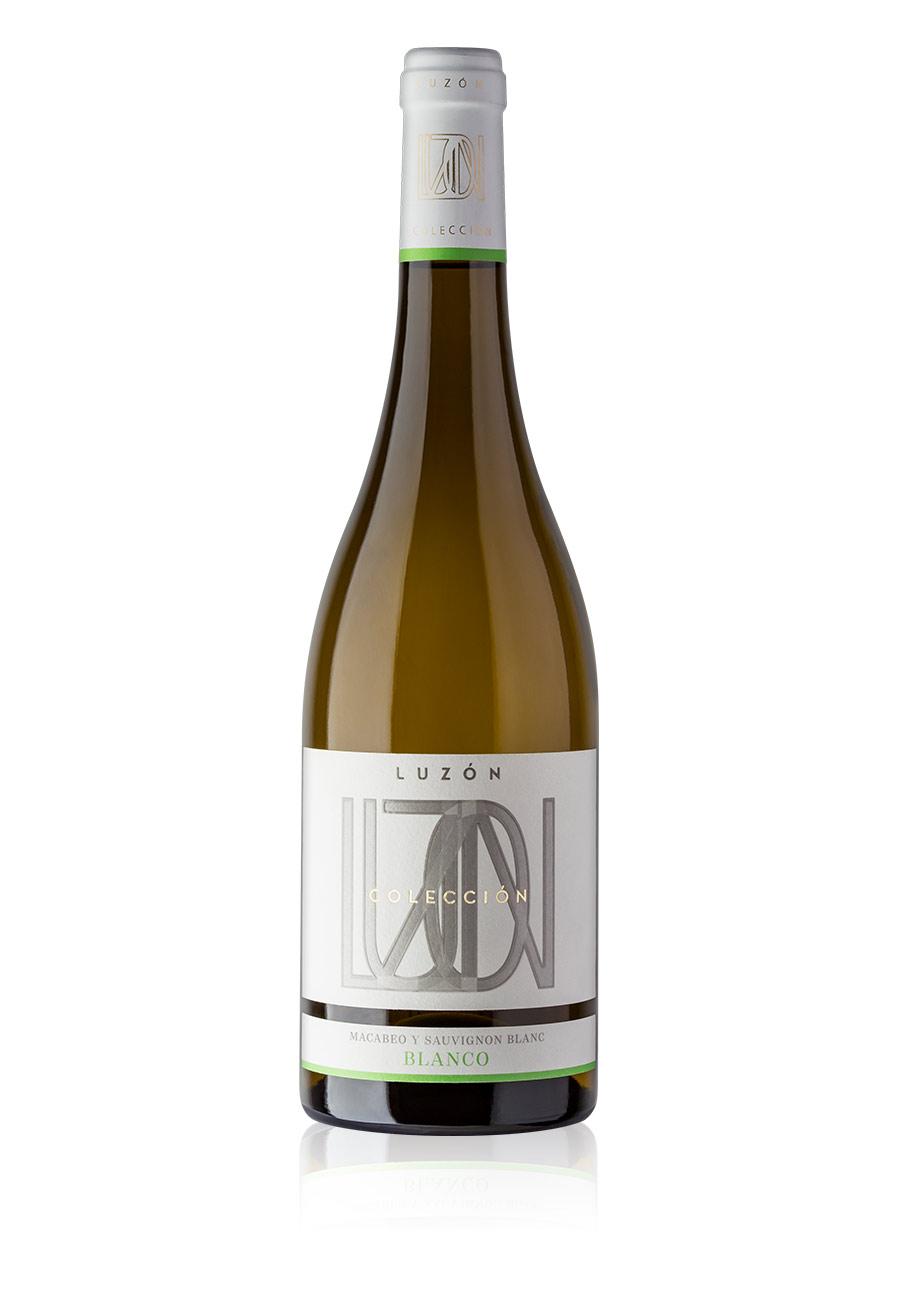 botellas-seleccion-XXI_3_LUZON-BLANCO