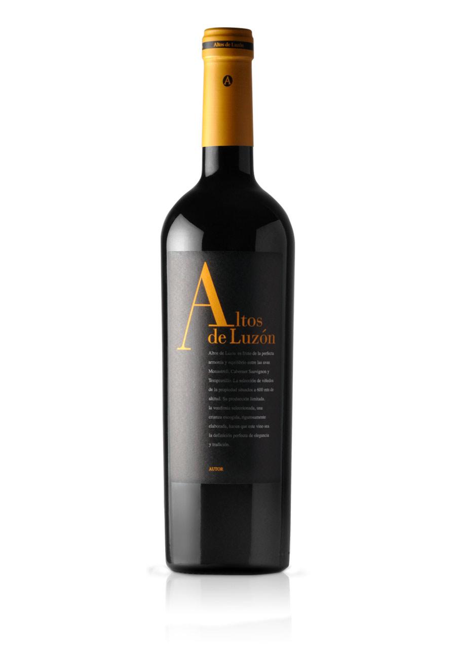 botellas-seleccion-XXI_4_ALTOS-DE-LUZON