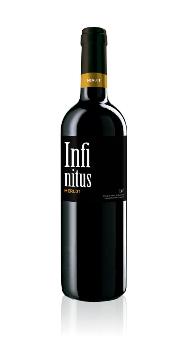 Infinitus 1