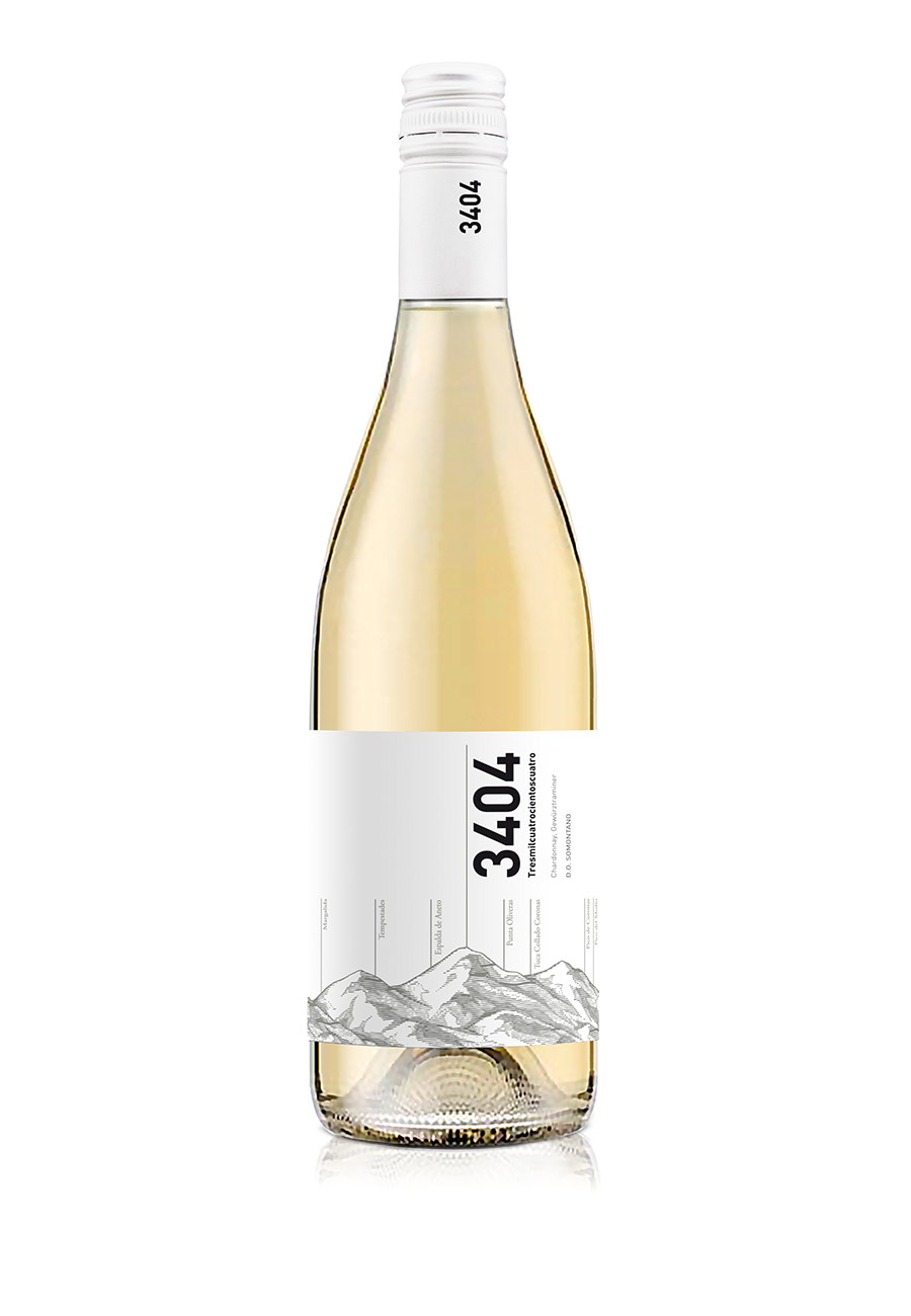 botellas-seleccion-XXI_7_3404-blanco-2018-sin-anada
