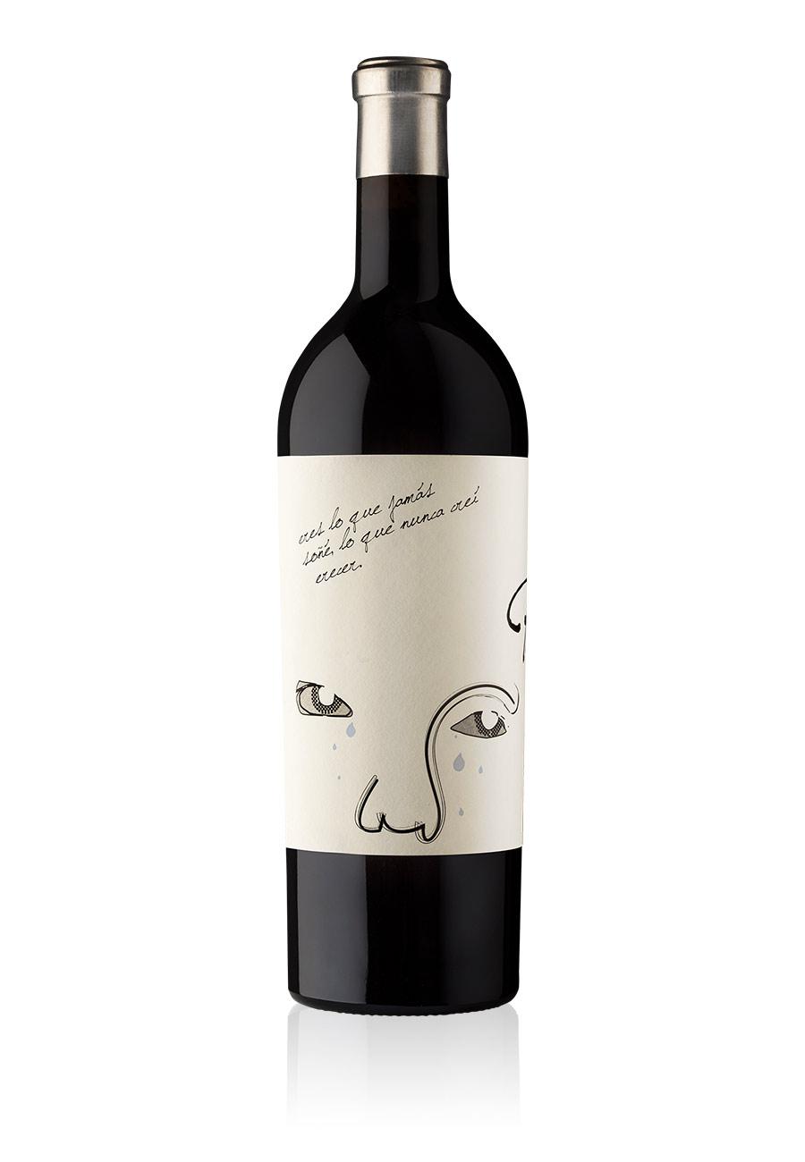 botellas-seleccion-XXI_8_LUZON-POR-TI-OJOS