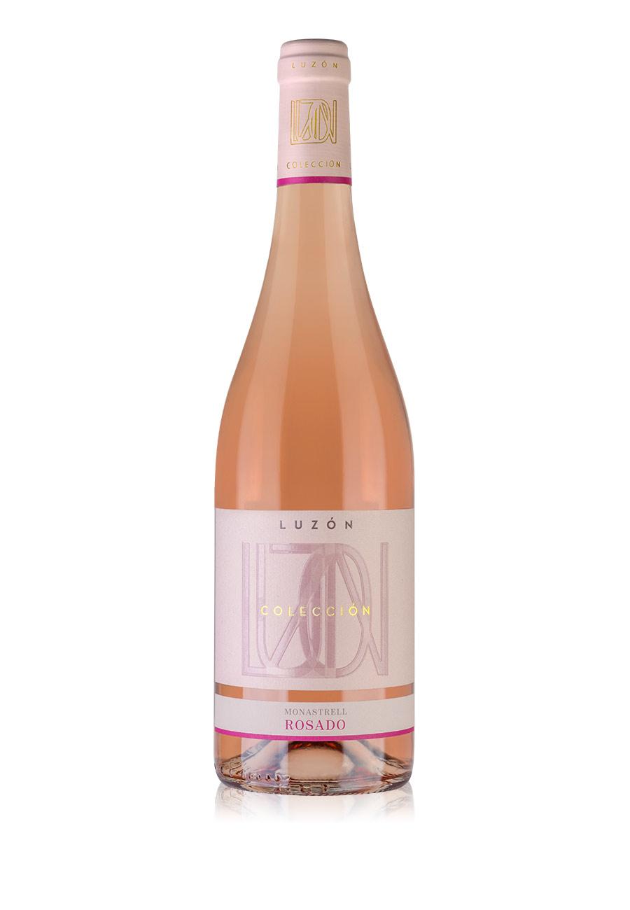 botellas-seleccion-XXI_8_LUZON-ROSADO