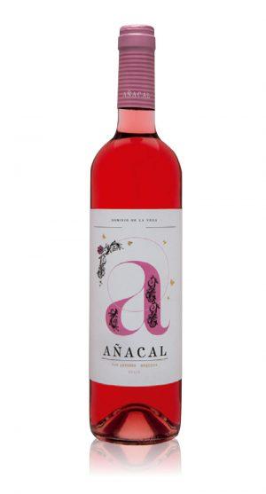 Añacal