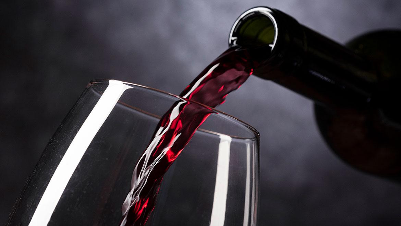 Top 5 de los mejores vinos de invierno 2019